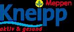 Kneippverein Meppen e.V.